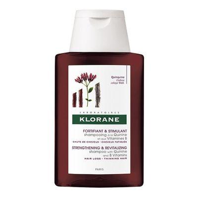 Klorane-Shampoo-De-Quinina-X-100ml-Fortalece-en-Pedidosfarma