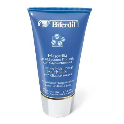 Biferdil-Mascarilla-De-Hidratacion-Con-Glycoceramidas-115g-en-Pedidosfarma