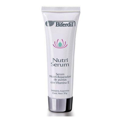 Biferdil-Crema-Nutri-Serum-Reparador-Con-Vitamina-E-2x30g-en-Pedidosfarma