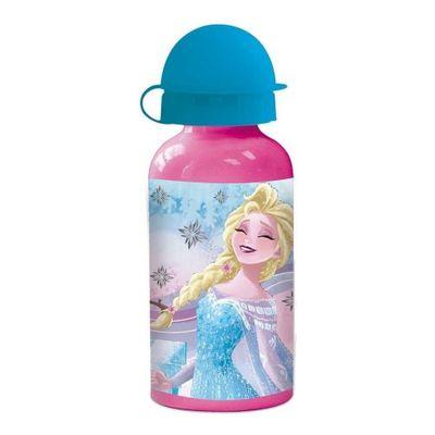 Frozen-Botella-De-Aluminio-Tapon-Ergonomico-400ml-Elsa-en-Pedidosfarma