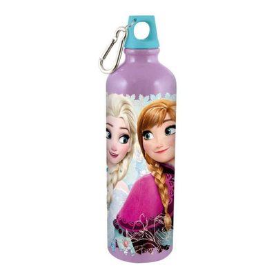 Frozen-Botella-De-Aluminio-750ml-Elsa-Ana-en-Pedidosfarma