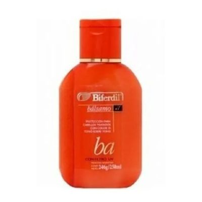 Biferdil-Balsamo-Proteccion-Del-Color-400-Ml-en-Pedidosfarma