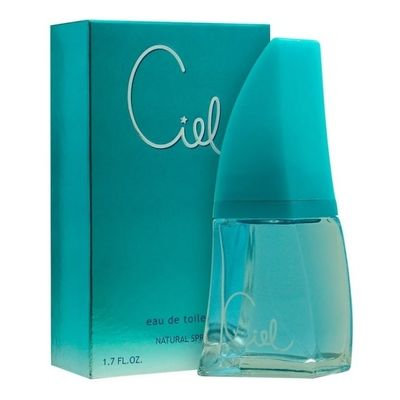 Ciel-Natural-Perfume-Mujer-Edp-Spray-50-Ml-en-Pedidosfarma