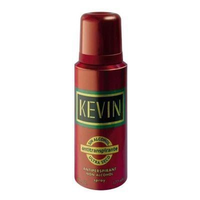 Kevin-Antitranspirante-Masculino-En-Aerosol-177ml-en-Pedidosfarma
