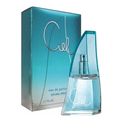 Ciel-Natural-Perfume-Mujer-Edt-Spray-80-Ml-en-Pedidosfarma