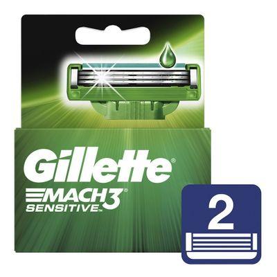 Gillette-Repuesto-Para-Afeitar-Mach3-Sensitive-2-Unidades-en-Pedidosfarma