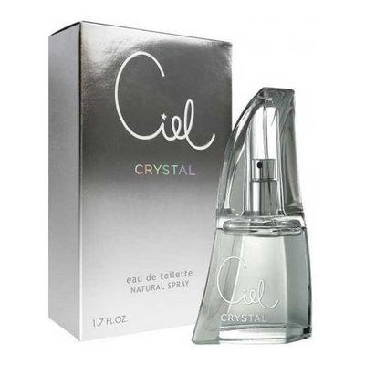 Ciel-Crystal-Perfume-Mujer-Edp-Spray-50-Ml-en-Pedidosfarma