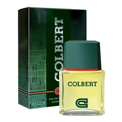 Colbert-Perfume-Hombre-Edt-X-60-Ml-en-Pedidosfarma