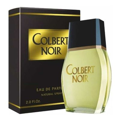 Colbert-Noir-Perfume-Hombre-Edt-Spray-X-90-Ml-en-Pedidosfarma