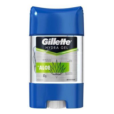 Gillette-Desodorante-Gel-Aloe-Hydra-Antitranspirante-82gr-en-Pedidosfarma