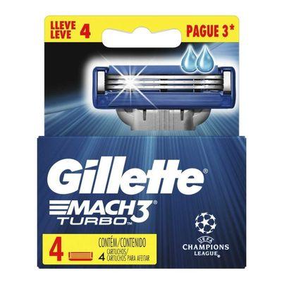 Gillette-Repuestos-Para-Afeitar-Mach3-Turbo-Edicion-Especial-en-Pedidosfarma