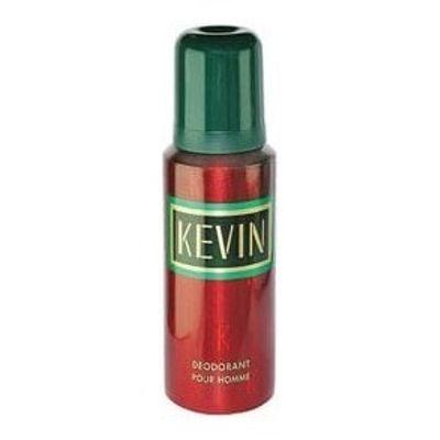 Kevin-Desodorante-Masculino-En-Aerosol-150ml-en-Pedidosfarma