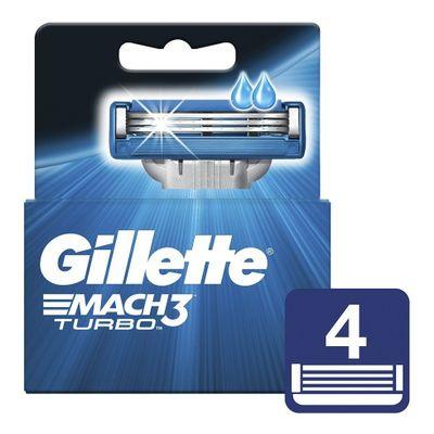 Gillette-Repuestos-Para-Afeitar-Mach3-Turbo-4-Unidades-en-Pedidosfarma