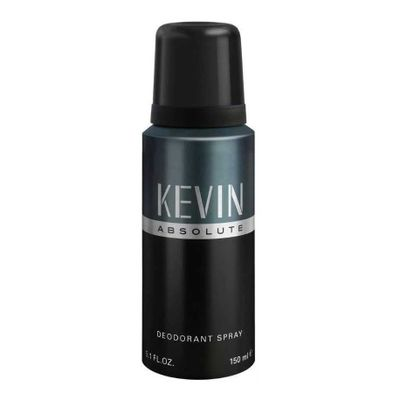 Kevin-Absolute-Desodorante-Masculino-En-Aerosol-150ml-en-Pedidosfarma