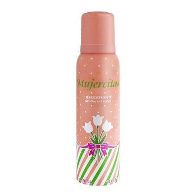 Mujercitas-Desodorante-Niñas-Spray-123-Ml-en-Pedidosfarma