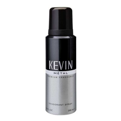Kevin-Metal-Desodorante-Masculino-En-Aerosol-250-Ml-en-Pedidosfarma