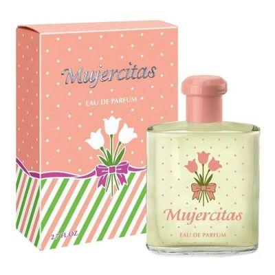 Mujercitas-Perfume-Niña-Edt-80-Ml-en-Pedidosfarma