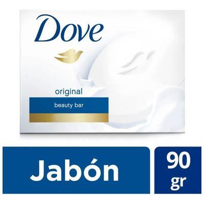 Dove-Jabon-Pastilla-Original-Individual-90-Gr-en-Pedidosfarma