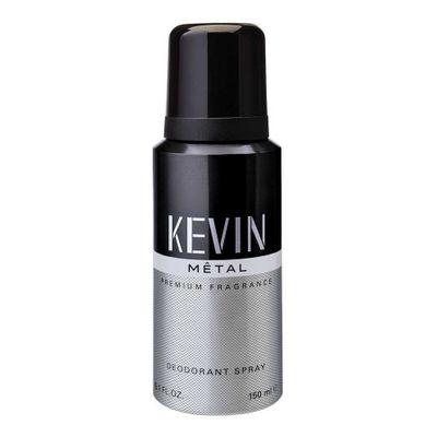 Kevin-Metal-Desodorante-Masculino-En-Aerosol-150-Ml-en-Pedidosfarma