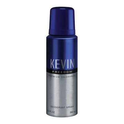 Kevin-Freedom-Desodorante-Masculino-En-Aerosol-250-Ml-en-Pedidosfarma