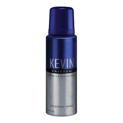 Kevin-Freedom-Desodorante-Masculino-En-Aerosol-150-Ml-en-Pedidosfarma