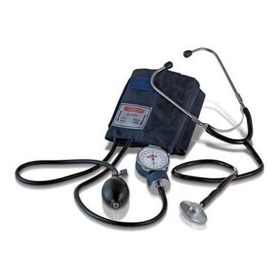San-Up-Tensiometro-Aneroide-Con-Estetoscopio-en-Pedidosfarma