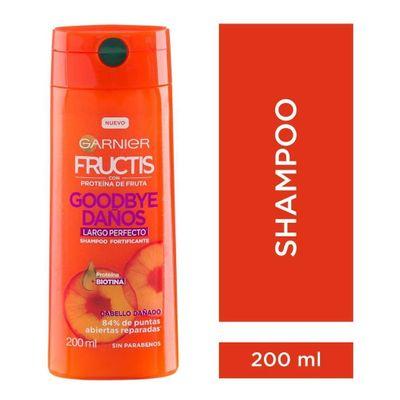 Garnier-Fructis-Shampoo-Goodbye-Daños-350-Ml-en-Pedidosfarma