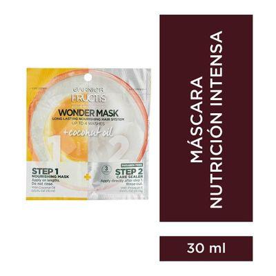 Garnier-Fructis-Mascara-Nutricion-Intensa-Wander-Mask-30-Ml-en-Pedidosfarma