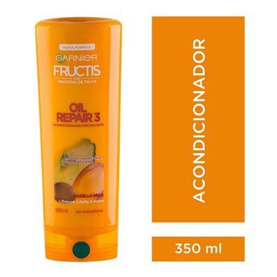 Garnier-Fructis-Acondicionador-Oil-Repair-3-350-Ml-en-Pedidosfarma