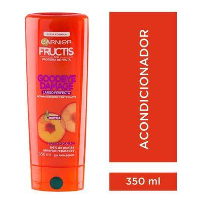 Garnier-Fructis-Acondicionador-Goodbye-Daños-350-Ml-en-Pedidosfarma