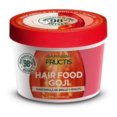 Garnier-Fructis-Hairfood-Mascarilla-De-Brillo-Goji-350-Ml-en-Pedidosfarma