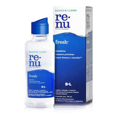 Renu-Fresh-Solucion-Multiproposito-Liquido-X-120ml-en-Pedidosfarma