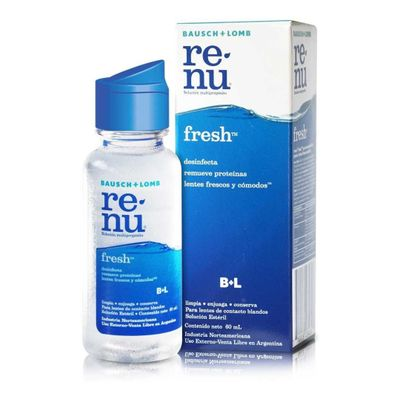 Renu-Fresh-Solucion-Multiproposito-Liquido-X-60ml-en-Pedidosfarma