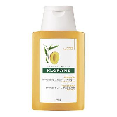 Klorane-Shampoo-De-Mango-X-100ml-Hidrata-Y-Suaviza-en-Pedidosfarma