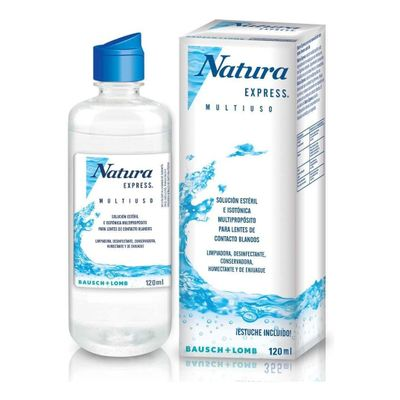 Natura-Express-Liquido-Para-Lentes-De-Contacto-X-120ml-en-Pedidosfarma