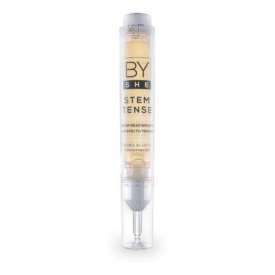 By-She-Stem-Tense-Serum-Efecto-Tensor-Facial-Noche-15g-en-Pedidosfarma