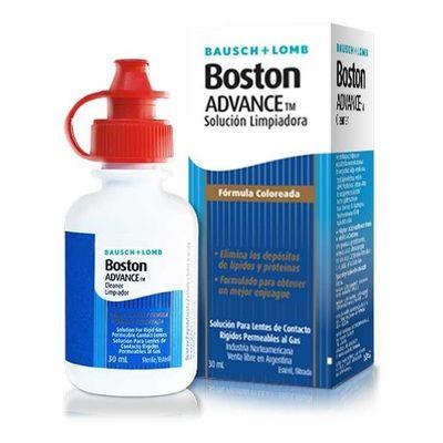 Boston-Advance-Cleaner-Solucion-Limpiadora--30ml-en-Pedidosfarma