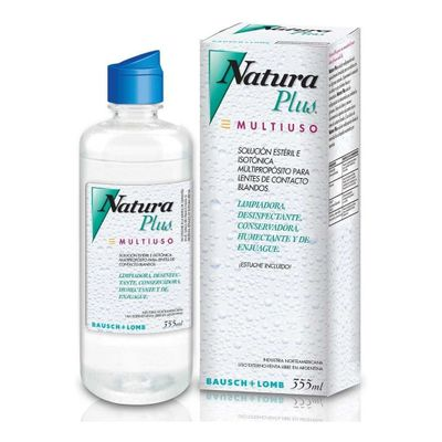 Natura-Plus-Solucion-Multiproposito-355ml-en-Pedidosfarma