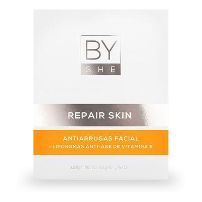 By-She-Repair-Skin-Antiarrugas-Facial-Dia-noche-50g-en-Pedidosfarma