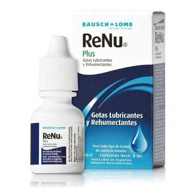 Renu-Gotas-Lubricantes-Y-Rehumectantes-Renu-Plus-8ml-en-Pedidosfarma