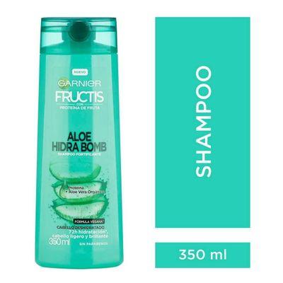 Garnier-Fructis-Shampoo-Aloe-Hidra-Bomb-Vegano-350-Ml-en-Pedidosfarma