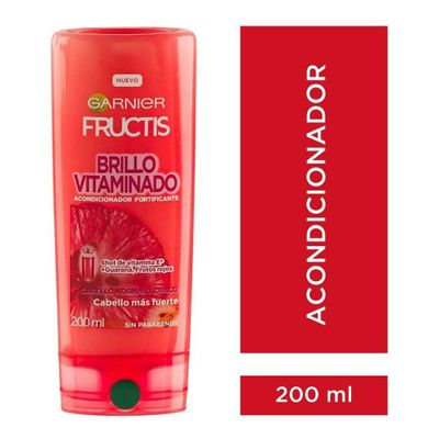 Garnier-Fructis-Acondicionador-Brillo-Vitaminado-200-Ml-en-Pedidosfarma