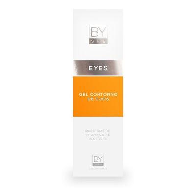 By-She-Eyes-Gel-Contorno-De-Ojos-Bolsas-Ojeras-Hidrata-30g-en-Pedidosfarma
