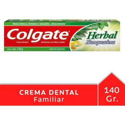 Colgate-Herbal-Blanqueador-Crema-Dental-90g-en-Pedidosfarma