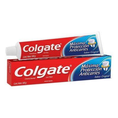 Colgate-Maxima-Proteccion-Anticaries-Crema-Dental-180g-en-Pedidosfarma