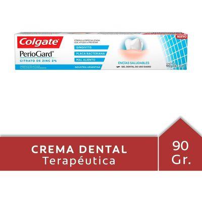 Colgate-Periogard-Crema-Dental-90g-en-Pedidosfarma