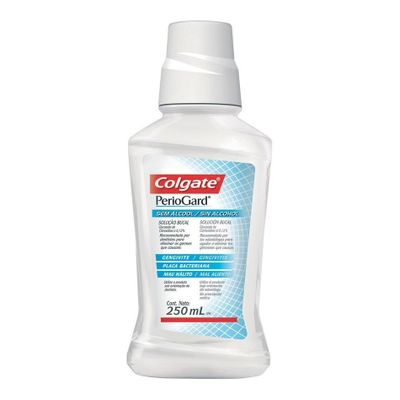 Colgate--Periogard-Enjuague-Bucal-Sin-Alcohol-X-250-Ml-en-Pedidosfarma