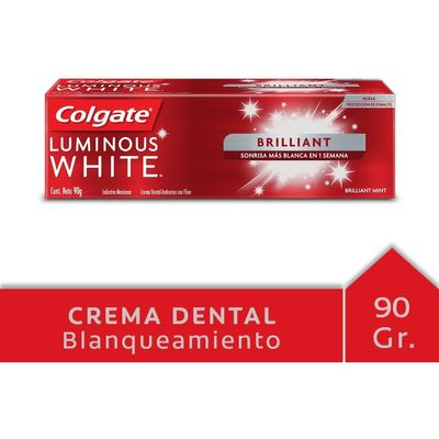 Colgate-Luminous-White-Brillant-Crema-Dental-90g-en-Pedidosfarma