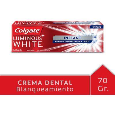 Colgate-Luminous-White-Instant-Crema-Dental-70g-en-Pedidosfarma