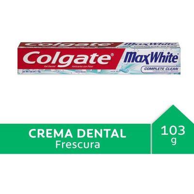 Colgate-Max-White-Crystal-Mint-Crema-Dental-103g-en-Pedidosfarma